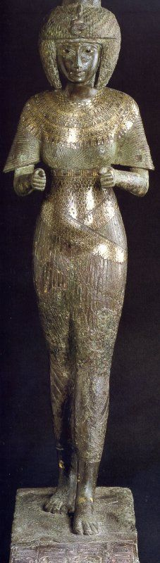 pharaoh date (bc) highlights of the reign essay Tiglath-pileser iii, king of assyria (744-727 bc) assyria's territories were greatly enlarged during the reign of tiglath-pileser (or tiglatpileser) iii who annexed regions to the west of the euphrates river and to the east of the zagros main ridge.