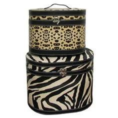 Hobby Lobby Decorative Boxes Two Contemporary Decorative Hat Boxes Hat Boxes  Pinterest