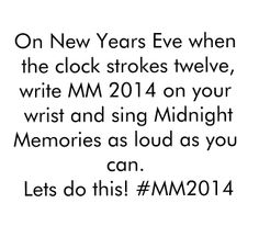 Lol this would be fun! :) Lets do it! if i knew the words Lets Do It, Love You, Let It Be, 1d Day, Five Guys, Chat Board, Funny Boy, Getting Back Together, I Love One Direction