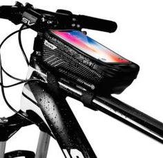 súlycsökkentő kerékpár rd