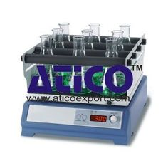 We offer the latest brand product like Y-maze manufacturers and suppliers. It is used for the study of shock aggravated vividness bias responses in rats. It measures the latency time and monitors the movement of rat automatically. See the below link to get more info: https://www.aticoexport.com