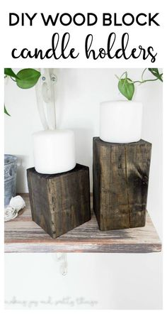 diy home decor | diy