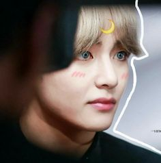 Tae ♥️