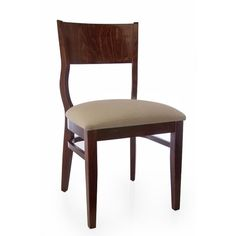 Found it at Wayfair - Roma Side Chair