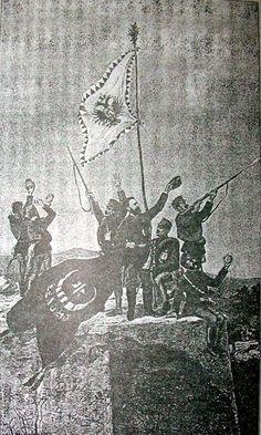 empire essay ottoman