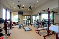 Best home gyms images at home gym home gyms fitness at home