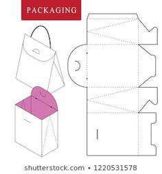 Diy Paper Bag Packaging Origami Boxes 15 Ideas For 2019 Diy Paper Bag, Paper Gift Box, Diy Gift Box, Diy Box, Paper Crafts, Paper Bags, Envelope Diy, Envelope Origami, Origami Design