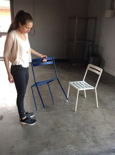 Coffee Chairs, Timeless Design, Chair Design, Mom Jeans, Normcore, Collection, Fashion, Coffee, Moda