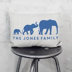 Looking for modern living room furniture? With our exclusive range of living room accessories you need look no further. New Home Gifts, Gifts For Mum, Jones Family, Home And Family, Elephant Images, Living Room Accessories, Elephant Family, Family Gifts, Color Schemes