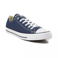 e94e5e8a63c489 Converse Chuck Taylor All Star Street Low Top Shoes Sneakers Mens 4 Womens 6