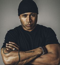 LL Cool J ft. Troy Ave – You Already