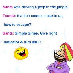 24 Best Funny Jokes Images Funny Jokes Jokes Funny