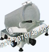 Salam Dilimleme Makinesi 0212 2370749 >> Dograma Soyma Parçalama Soyma Makineleri >> Salam Kesme Makineleri >> En Ucuz Fiyatlarıyla Salam Kesme Makinesi Satış Telefonu 0212 2370749 >> Salam Dilimleme Makineleri