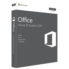 Brand new to Compra: Microsoft Office ... Click here to view! http://www.compra-markets.ca/products/microsoft-office-2016-home-student-mac-pkc-english?utm_campaign=social_autopilot&utm_source=pin&utm_medium=pin