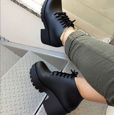 Sock Shoes, Cute Shoes, Shoes Heels Boots, Me Too Shoes, Heeled Boots, Ankle Boots, Aesthetic Shoes, Melissa Shoes, Sneaker Heels