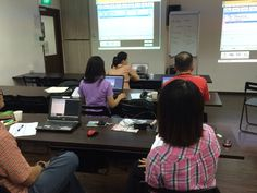Join MYOB Training Singapore today for your better future. They care for your dreams and give you the best training.