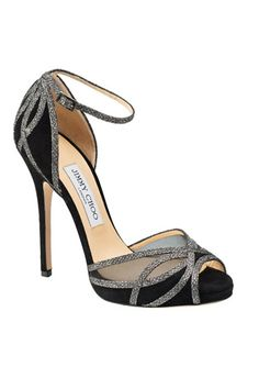 Fall 2014 : Jimmy Choo Look if you wear this with clothe that we call serwal chelka it's just PERFECT Stilettos, High Heels, Pumps, Pretty Shoes, Beautiful Shoes, Shoe Boots, Shoes Heels, Shoes Men, Nike Shoes