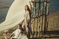 Achilleas Accessories S/S 2014 Lookbook