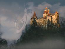 Dracula Weekend Break in Transylvania