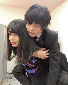 """まめ🥜◢͟│⁴⁶(低浮上) on Instagram: """"ねる卒業っていう実感湧かない 未だに他のメンバーも卒業したってゆー実感がない。 一時期いじめとかで荒れてた時とかあったけど、ねるがバライティとか雑誌とかで人一倍頑張ってたことはファンが1番わかってることだしねるを見ててもっと応援したくなる…"""" Web Magazine, Interesting Faces, Asian Beauty, Hirate Yurina, Idol, Boyfriend, Tumblr, Cosplay, Celebrities"""
