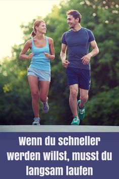 Wenn du schneller werden willst, musst du langsam laufen Only if you can walk slowly, you will be able to walk in perspective really fast and long. Fitness Workouts, Fitness Gym, Sport Fitness, Strength Training For Beginners, Strength Training Workouts, Flexibility Workout, Health Challenge, Workout Challenge, Sport Motivation