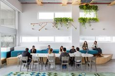 「airbnb office」の画像検索結果