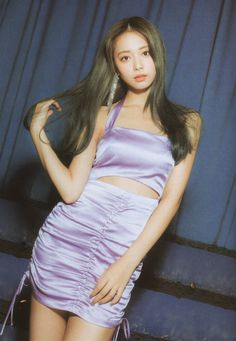 Find images and videos about girl, kpop and twice on We Heart It - the app to get lost in what you love. Nayeon, Blackpink Twice, Twice Kpop, South Korean Girls, Korean Girl Groups, Tzuyu Body, Tzuyu Twice, Dahyun, Vogue Covers