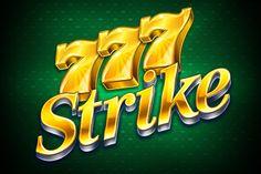 Demo Slot Red Tiger – 777 Strike Best Casino, Slot Online, Online Casino, Red