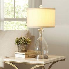Birch Lane Rockport Table Lamp