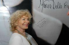 Morre Maria Della Costa, ícone do Teatro Brasileiro - http://metropolitanafm.uol.com.br/novidades/famosos/morre-maria-della-costa-icone-teatro-brasileiro
