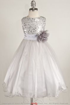 All off the dresses are super cute