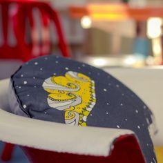 Decorative pillow Decorative Pillows, Inspiration, Collection, Decorative Throw Pillows, Biblical Inspiration, Decorative Bed Pillows, Throw Pillows, Decor Pillows, Inspirational
