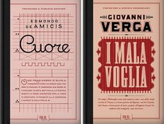 louise fili book design - Google Search