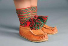 Ugg Boots, Uggs, Skor, Clothes For Women, Female, Northern Lights, Culture, Costumes, Fashion