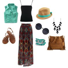 """""""sol"""" by juemaciel on Polyvore"""