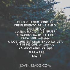 Devocional - Lunes Semana 3 #Diosconnosotros #Navidad #JovenesADG #Devocionalparajovenes #Biblia #Dios #ComunidadADG