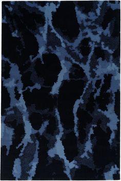 Covor Nautic Bleumarine, Axminster #homedecor #interiordesign #inspiration #carpets #trends2018 Carpets, Animal Print Rug, Interior Design, Rugs, Modern, Inspiration, Home Decor, Farmhouse Rugs, Nest Design