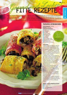 Fitness Umschau Ausgabe 02 - 2015  Ausgabe Februar 2015 des monatlich erscheinenden Magazins Fitness Umschau.