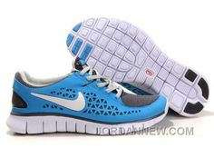 http://www.jordannew.com/nike-free-run-mens-shoes-royal-grey-white-super-deals.html NIKE FREE RUN MENS SHOES ROYAL GREY WHITE SUPER DEALS Only $47.84 , Free Shipping!