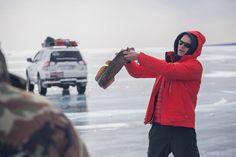 Владелец компании 211 Владимир Николаев рассказал обозревателю vc.ru Александру Раскуди о том, как он «продюсирует» отдых для состоятельных путешественников, какие у них потребности и как заработать на туризме в России.