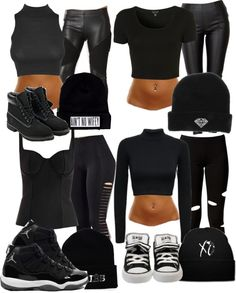 """""""group sh*t."""" by sadexlove ❤ liked on Polyvore"""