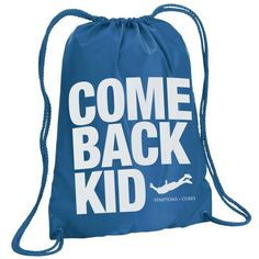 Stacked Logo With Jumper From Symptoms + Cures Lp Inch Opening) Backpack Bags, Drawstring Backpack, Taking Back Sunday, Travel With Kids, Victorious, Comebacks, Jumper, The Cure, Abs