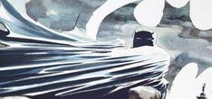 Batman Batman The Dark Knight, The Darkest, Abstract, Artwork, Dark Knight, Darkness, Knights, Summary, Work Of Art