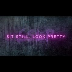 "Daya releases lyric video for Reservoir cut ""Sit Still, Look Pretty"""