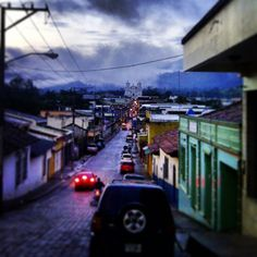 Miy Hometown  #Esquipulas #Guatemala #homeMade #home #family #lights #path #road #religion #church #art #city #latin #landscape #mountain #clouds #skylover #sky #afternoon #sunset #sunrise #food #coffee #atardecer #paisaje #best #awesome #followme #cielo #Padgram