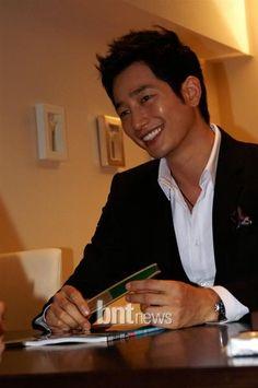 Park Shi Hoo ♥ Cheongdam-dong Alice ♥ Prosecutor Princess ♥ The Princess' Man