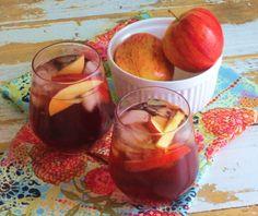 burgers-and-apple-berry-tea-046