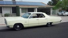Unusual plymouth cars - Google Search Plymouth Cars, Google Search