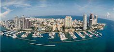 Miami Beach: South Beach, Miami      >> See the Deals!