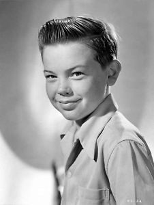 Bobby-Driscoll-smiling-wearing-Polo-Portrait-High-Quality-Photo Bobby Driscoll, Photo Search, Peter Pan, Polo, Portrait, How To Wear, Movies, Peter Pans, Polos